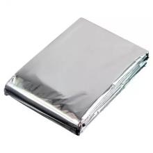 Термоодеяло Emergency Blanket - 130*210 см