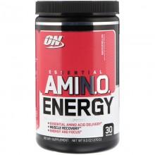 Amino Energy, 30 порций - Арбуз