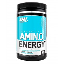 Amino Energy, 30 порций - Конфета