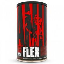 Витамины для восстановления суставов и связок Universal nutrition Animal Flex 44 пакета
