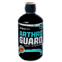 Biotech Arthro Guard Liquid
