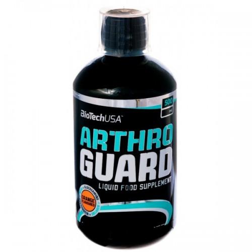 Biotech Arthro Guard Liquid