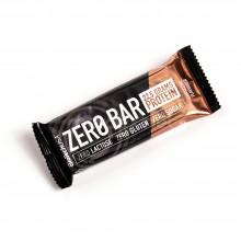 BioTech Zero Bar, 50 грамм - капучино