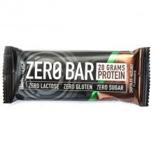 BioTech Zero Bar, 50 грамм - шоколад-орех