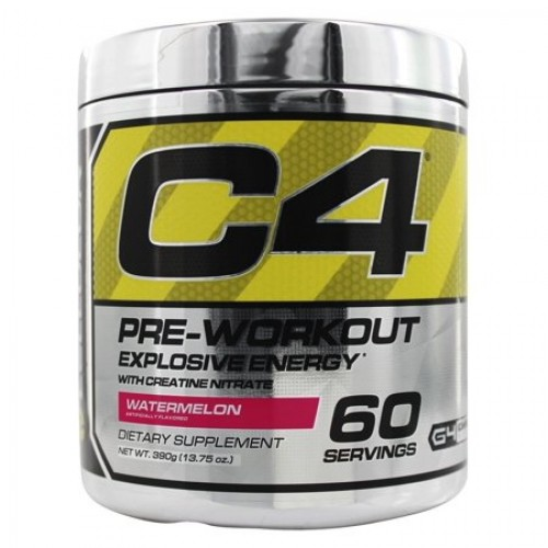 Cellucor C4 Original - 60 порций
