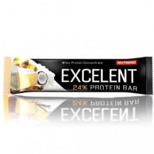 Excelent protein bar, 85 грамм - ананас-кокос