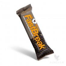 Фаст Брэйк шоколадный батончик Форевер - 56 грамм