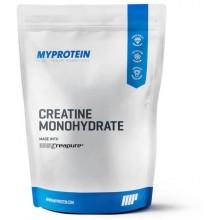 MyProtein Creapure Creatine Monohydrate 1000 грамм