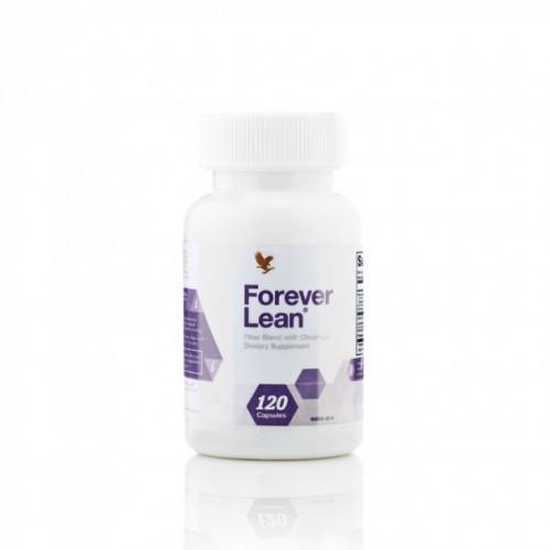 Препарат для похудения Лин Форевер - 120 капсул
