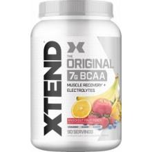 SciVation Xtend 90 порций - фруктовый пунш