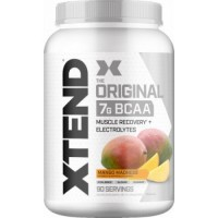 Scivation Xtend 90 порций - манго