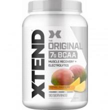Scivation Xtend 90 порций - манго