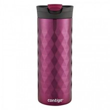 Термокружка Contigo Kenton Snapseal Very Berry 590 мл